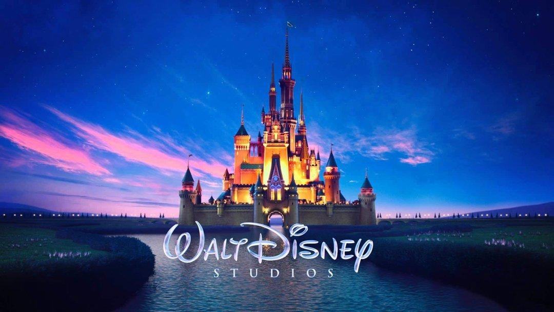 Саундтреки Disney
