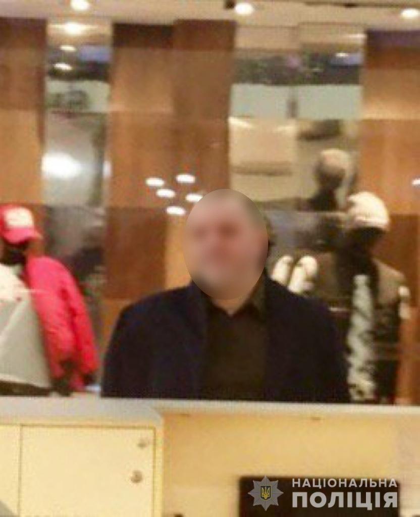 фото криминального авторитета потап саратов