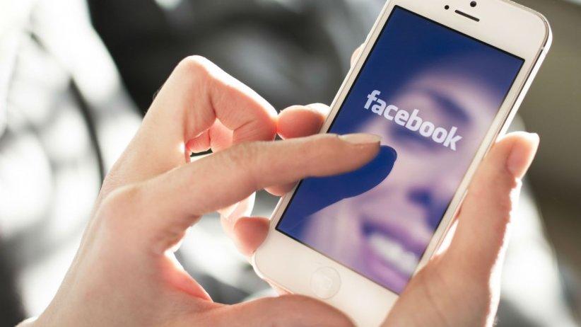 Фейсбук знакомства украина знакомства хочу быть счастливой