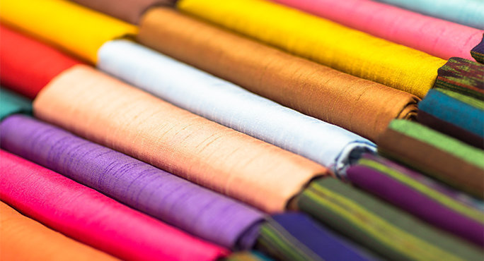 Картинки по запросу текстиль
