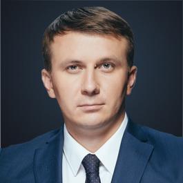 Станислав Скрипник