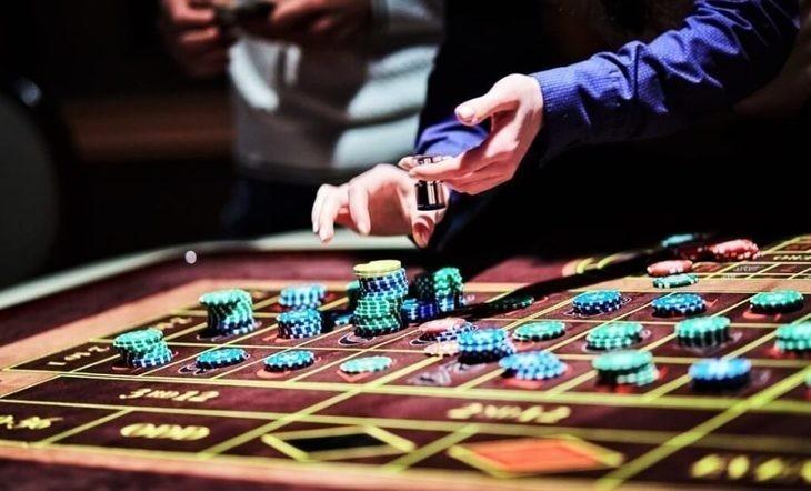 Свежие казино казино куш игровые автоматы