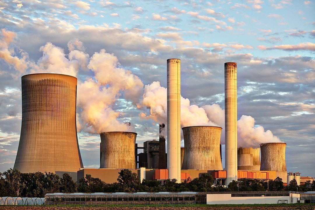Ряд ТЭЦ, «Турбоатом» иЗТМК исключили изсписка приватизации