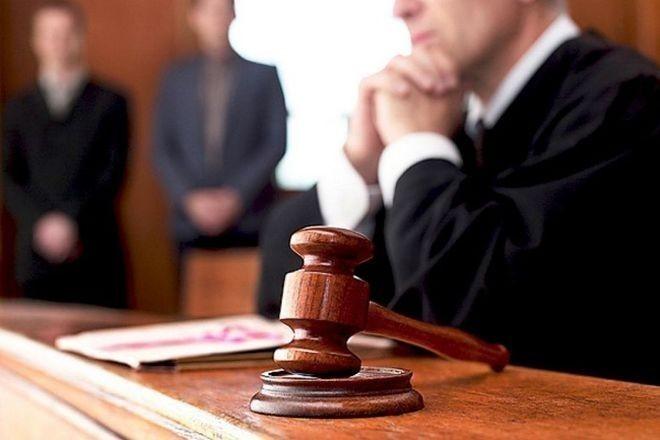 Суд в Украине отказался штрафовать мужчину за отсутствие маски в ...