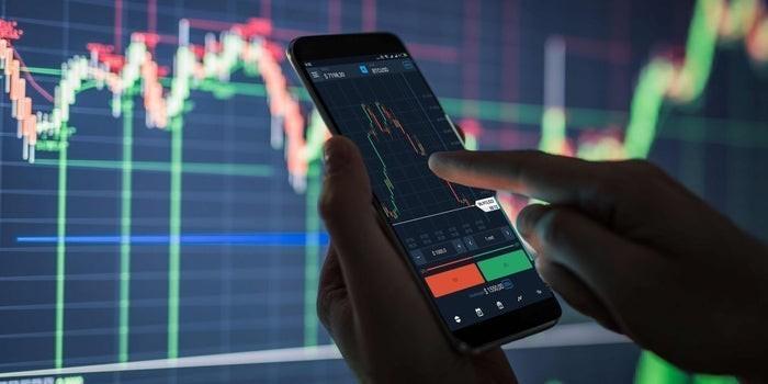 платформы для торговли на бирже