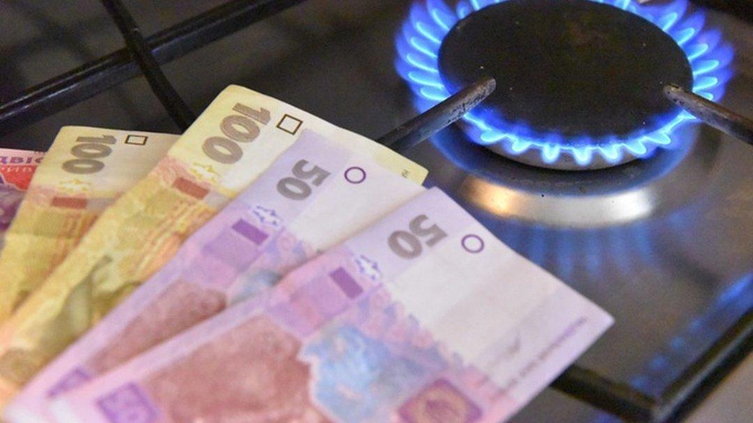 Наблюдательный совет «Нафтогаза» порекомендовал руководству вновь назначить Коболева
