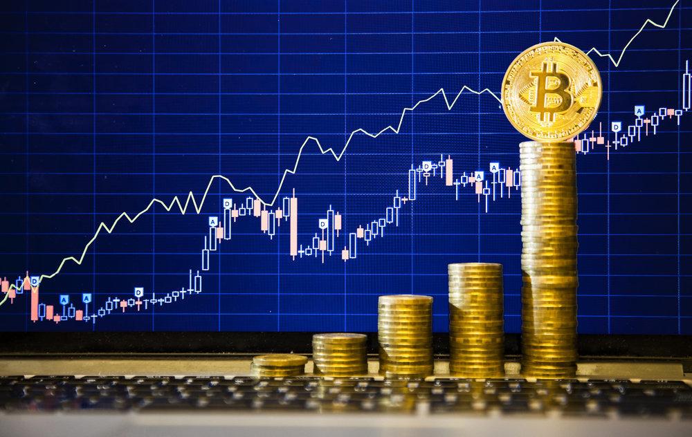 Рост криптовалюты биткоин торговля на машках форекс