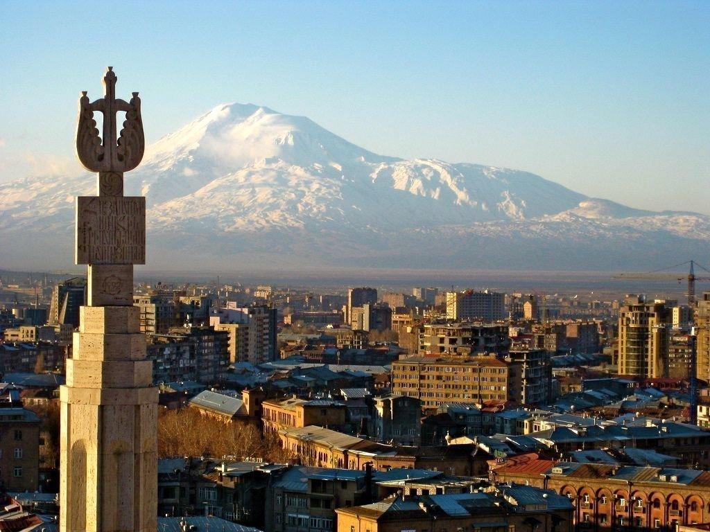 Картинки по запросу Ереван