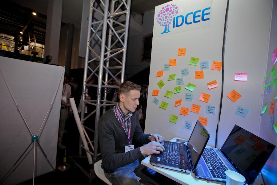 Фото с сайта: delo.ua