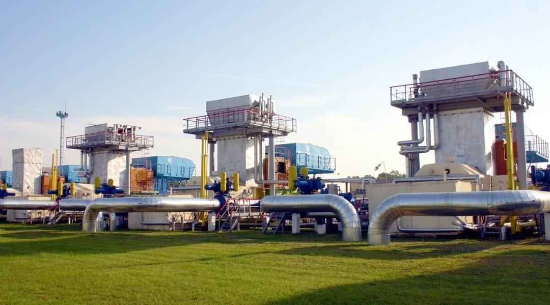 «Газовые переговоры» вБерлине: вЕврокомиссии проинформировали, очем договорились