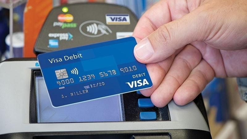 помощь в оформлении кредита с плохой кредитной историей иркутская область