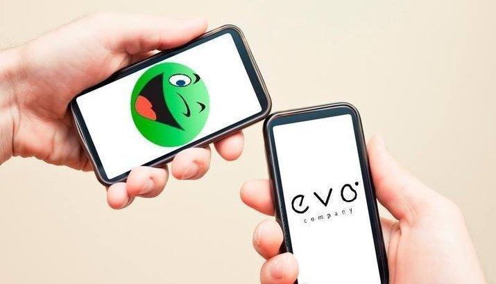 9d88342081cc EVO и Rozetka завершили слияние бизнесов -   деловой новостной сайт ...