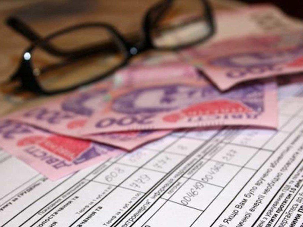 5 запитань про субсидії