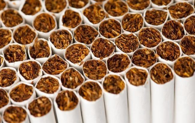 Рынок табачные изделия иваново опт сигареты