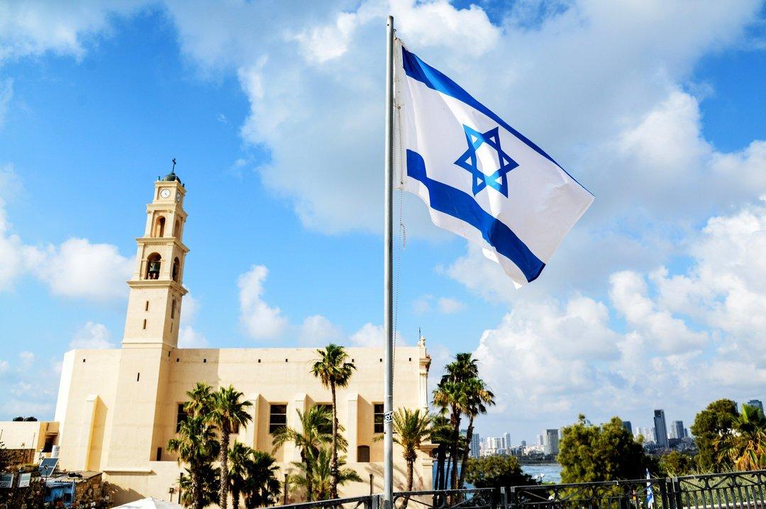 """Картинки по запросу """"Ізраїль"""""""